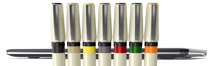 初心者がWEBデザイナーを目指すときに必要な7つの道具。