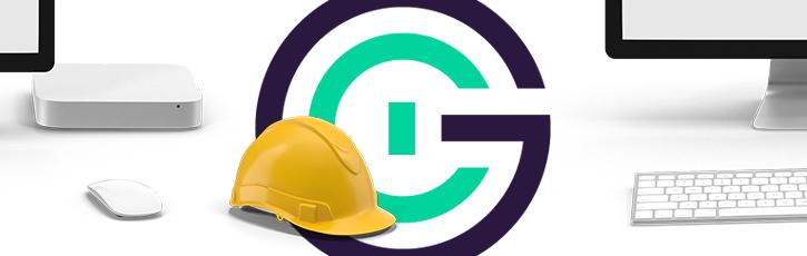 GitLab-CIを試してみた ~その1:環境構築編