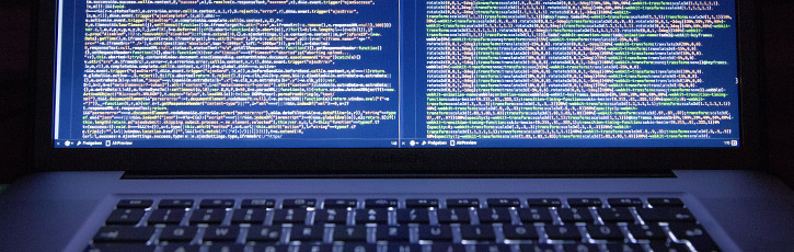 本番公開中サイトでプログラム検証を行う|indexOf