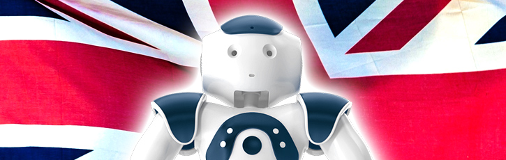 SpeakBuddy(AI)で英会話をはじめよう!!