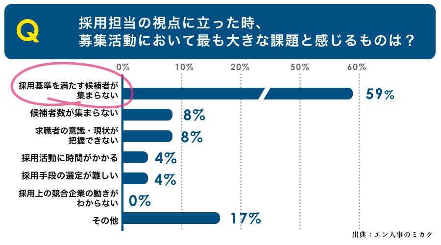%e6%8e%a1%e7%94%a81