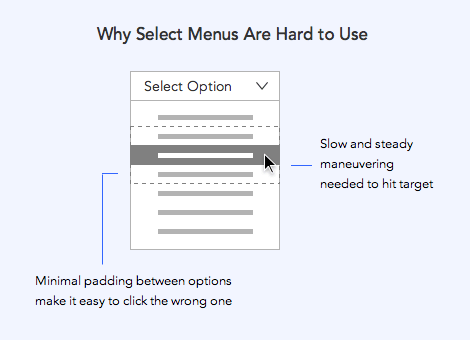 select-menus-slow