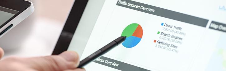 『WEBマーケティングの今後の展望』を大胆私的予測!