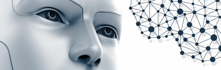ニューラルネットワークを模した人間行動の向上