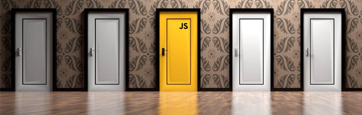 Javascriptでブラウザの「戻る」ボタンを押したらイベントを発動する方法を探る