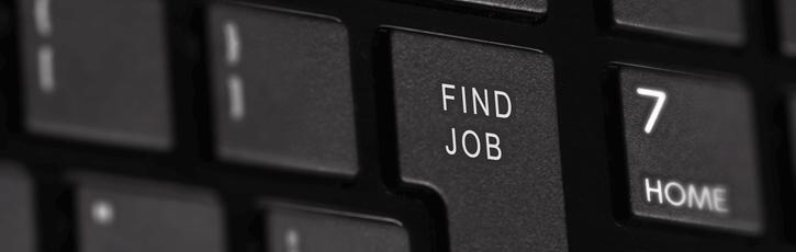 就職活動生活を迎える君達へ|就職活動で本当に大切なこと