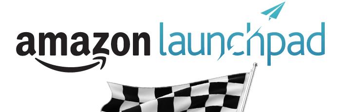 Amazon Launchpadに注目すべき!!!