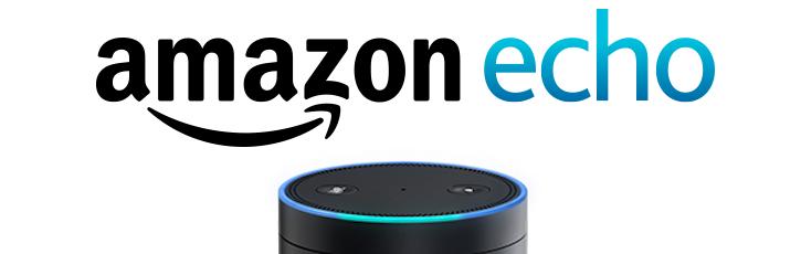 音声認識アシスタントの黒船『Amazon Echo』年内に日本発売か!?