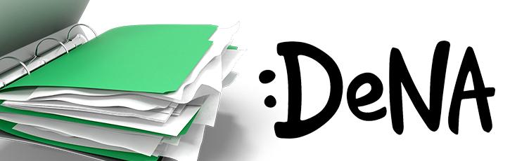 DeNAのキュレート問題報告書はSEO視点では貴重な資料