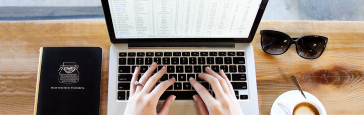 『Excelの統計関数(平均・偏差・標本・相関)』を叩き込もう