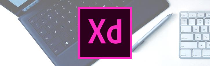 さよならPhotoshop|プロトタイピングツールの革命児『Adobe XD』とは