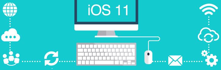 『iOS11』新搭載の「Core ML」を駆使してMNISTの手書き数字認識を試してみた