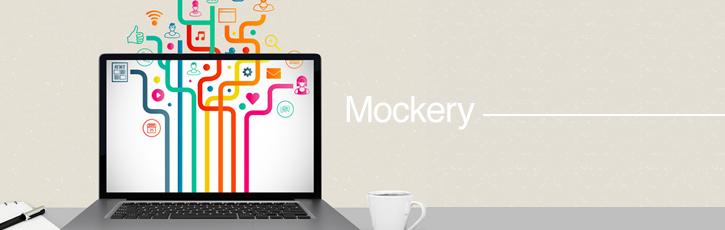 PHP用モッキングフレームワーク『Mockery』を使ってみた