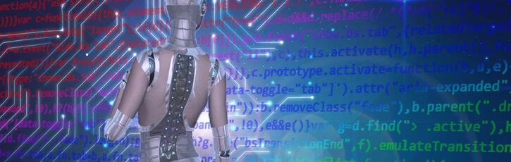 AI(人工知能)プロジェクト② ~もうすぐ目的地へ