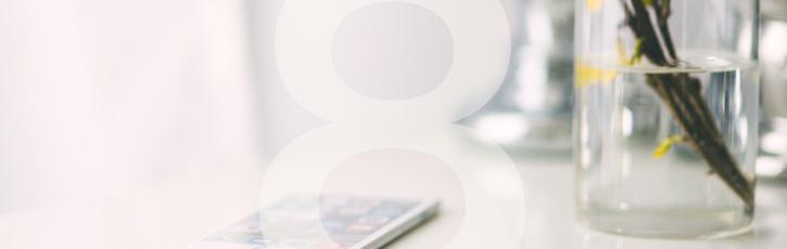 ソフトバンク   iPhone X / 8 のMNP/新規予約方法と購入確定ガイド