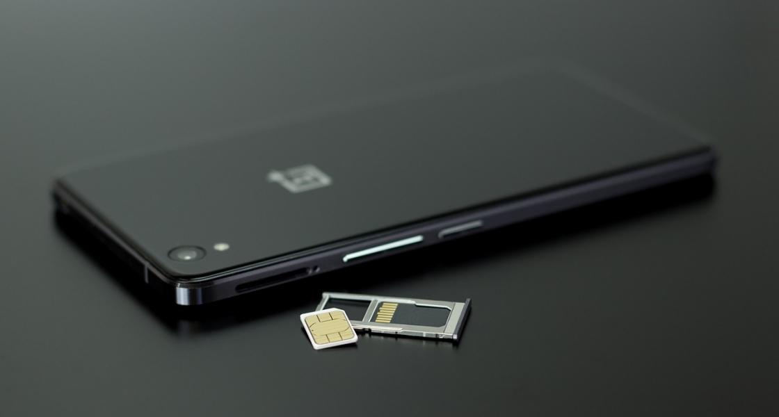 音声不要・データ通信にこだわる人向けオススメ格安SIM|トップ3