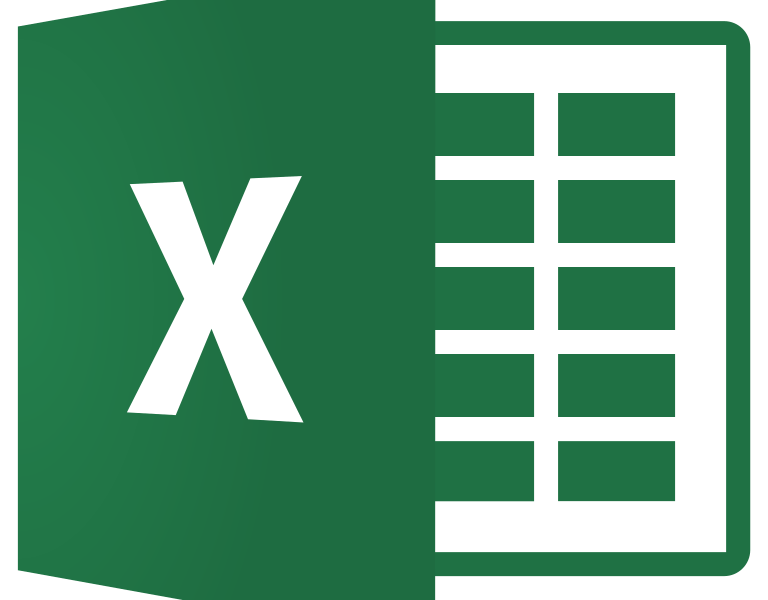 ExcelでURLが自動でハイパーリンクになるのを防止する設定方法