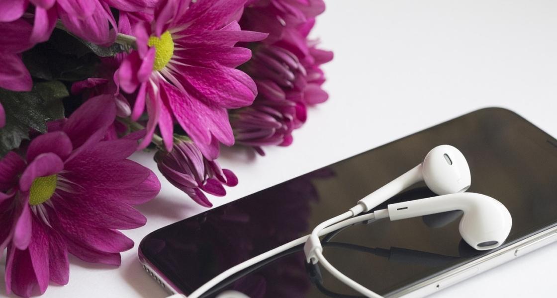 iPhone 8|ApplePayで簡単でスムーズな生活を送る31歳主婦の声