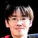 Hiroyuki Kawaguchi